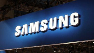 Photo de Galaxy S4 : premières caractéristiques connues ?