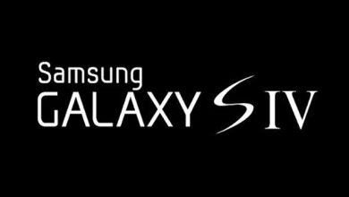 galaxy s4 sa presentation aura lieu a new york le 14 mars