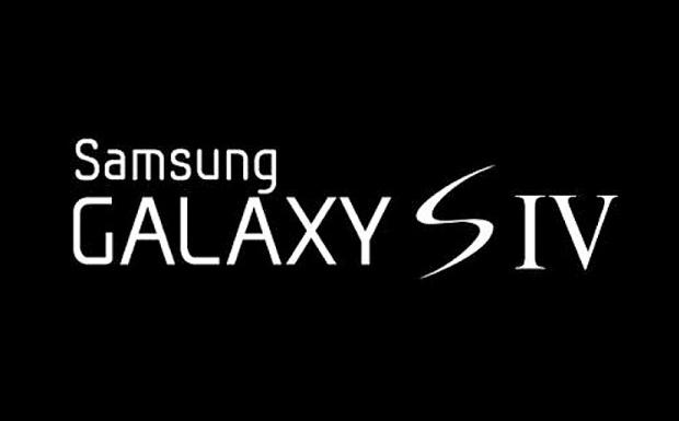 galaxy s4 sa presentation aura lieu a new york le 14 mars