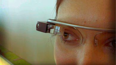 google glass officiellement disponible cette annee encore