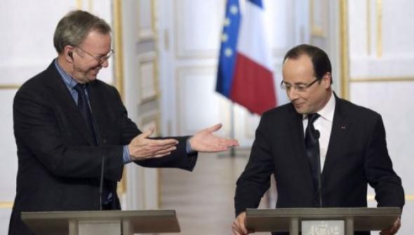 google pret a payer pour calmer les editeurs francais
