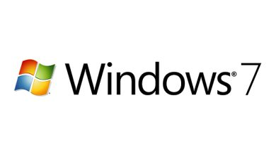 Photo de Microsoft : fin de Windows 7, arrivée de Windows Blue