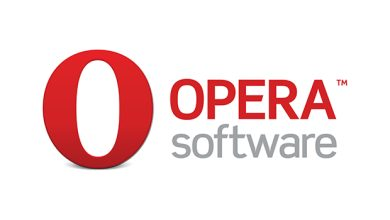 Photo of Opera Software : fin d'une époque avec un passage sur WebKit et Chromium