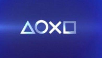 Photo de PlayStation 4 : sortie en 2013 ?