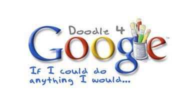 Photo de Qu'est-ce qu'un Doodle de Google ?