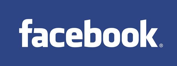 facebook la personnalisation est en route
