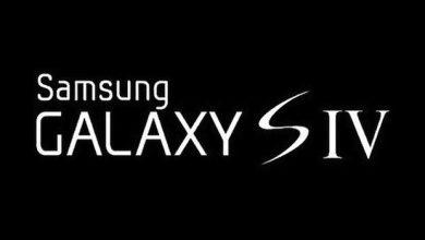Photo de Galaxy S4 : ses rumeurs qui vont et qui viennent