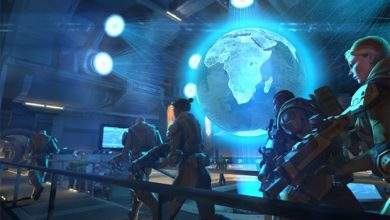 Photo of XCOM : Enemy Unknown sera disponible sur iPhone et iPad