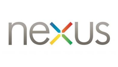 Photo of Nexus 5 : un produit 100% Google ?