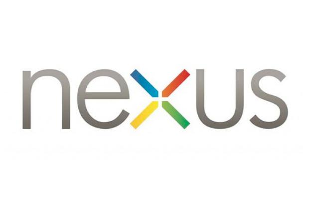 nexus 5 un produit 100 google
