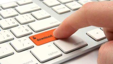 Photo de Téléchargement illégal : les fournisseurs d'accès se mettent de la partie