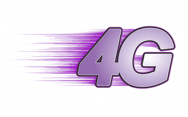 free mobile une grosse surprise en forme de 4g