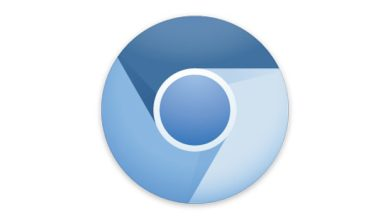 Photo of Google Chrome : au revoir WebKit, bonjour Blink