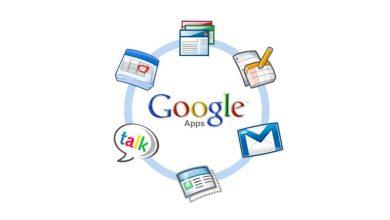 Photo de Google : gros problèmes dans ses services