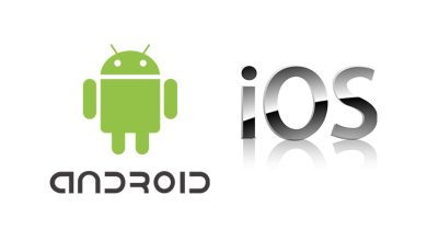 Photo of OS mobile : mieux vaut choisir Android qu'iOS ?