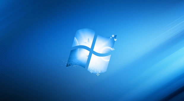 windows blue le multiplateforme a la sauce microsoft