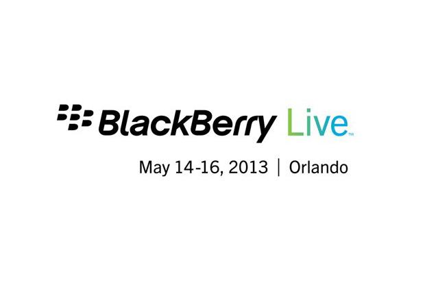 BlackBerry Live : ambitions retrouvées ?
