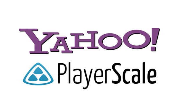 PlayerScale