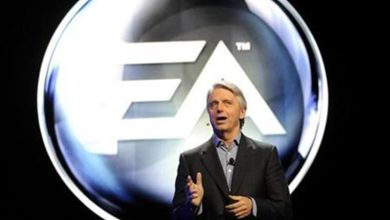 Photo of Electronic Arts : « Star Wars » va prochainement débarquer