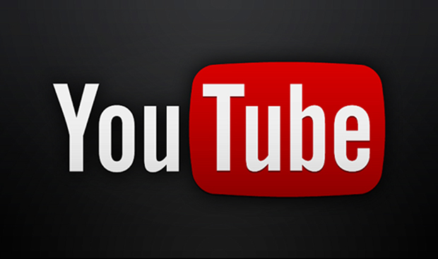 youtube 29 chaines payantes accessibles en france