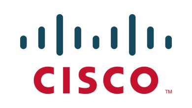 Photo of Internet : quel sera l'avenir du web selon Cisco ?