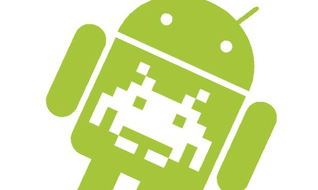 Console de jeux : est-ce que Google va entrer dans la danse ? 1