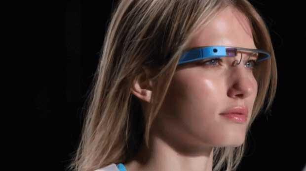 Google Glass : deux poids, deux mesures face au porno ?