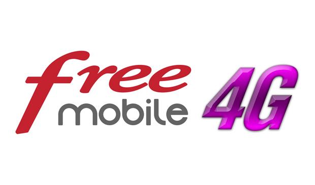 4G : quand est-ce que Free Mobile va se lancer ?