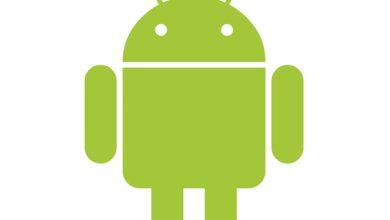 Photo de Android : tous vulnérables sauf le Galaxy S4 ?