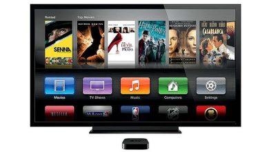 Photo of Apple TV : la publicité au cœur du débat