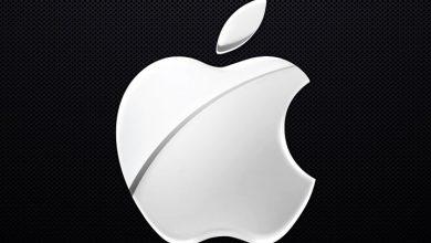 Photo de Apple : une offensive signée iWatch