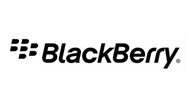 Photo de BlackBerry : un retour plus difficile que prévu