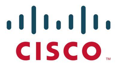 Photo de Cisco : le réveil de l'Afrique est programmé pour 2017