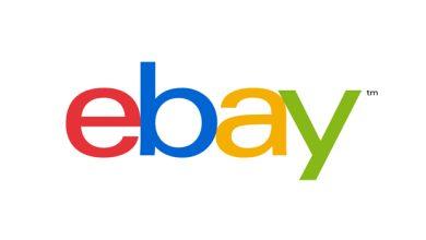 Photo de eBay : prudence avec vos enfants