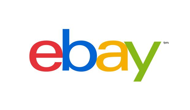 eBay : prudence avec vos enfants