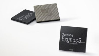 Photo of Exynos 5 Octa : Samsung compte mieux concurrencer les SoC SnapDragon