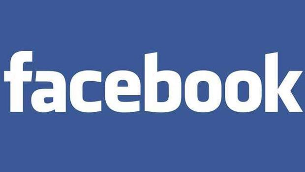 Facebook pour Android : est-ce que l'application collecte des données à votre insu ?