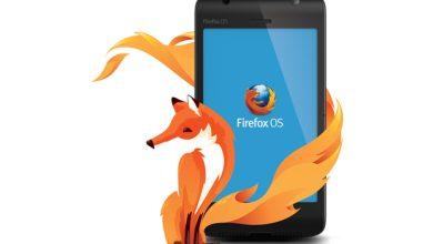 Photo of Firefox OS : le même rythme fou que le navigateur ?