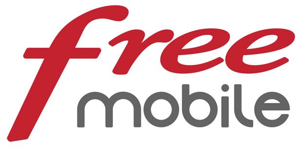 Free Mobile : place aux offres engageantes