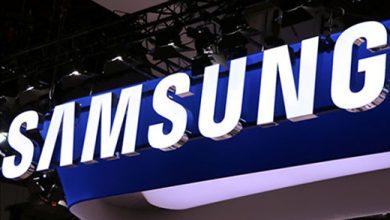 Galaxy Note III : une sortie programmée le 4 septembre prochain ?