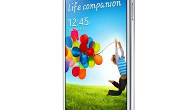 Photo de Galaxy S4 : trois mois pour écouler 20 millions d'appareils