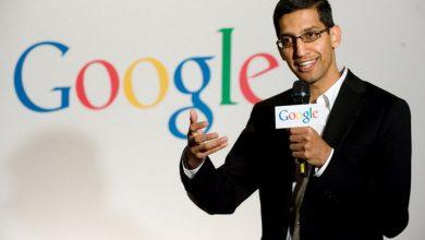 Photo de Google : que cache la mystérieuse conférence du 24 juillet prochain ?