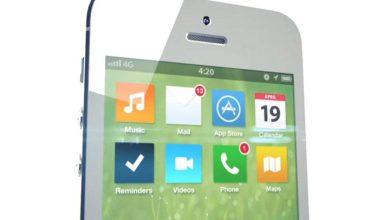 Photo de iOS 7 : est-ce que les utilisateurs seront séduits ?