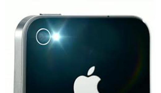 iPhone 5S : amélioration notable de la photo ?