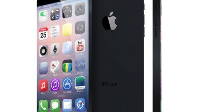 iPhone 6 : de la réalité ou de la fiction ?
