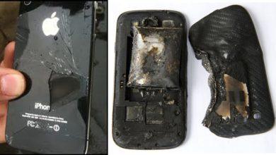 Photo de Lithium : ces batteries qui seraient au cœur des récentes explosions
