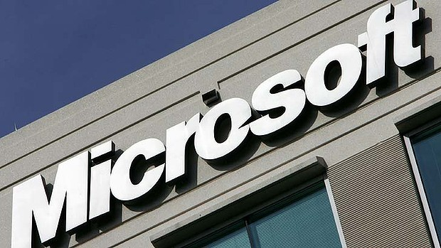Microsoft : place à la cohérence 1
