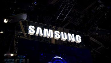 Photo de Samsung : vers une généralisation des tablettes en 2560 x 1600 pixels ?