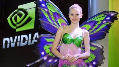 Photo of Shield : Nvidia livrera partir du 31 juillet