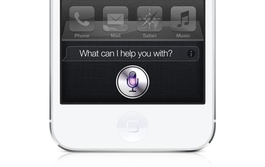 Siri - iOS 7 : la dictée sans être connecté ?